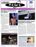 PLA DAILY NEWS ISSUE 3 LR-1